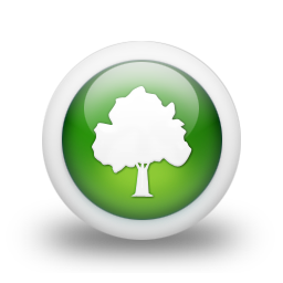 Button - Go Green with a Paperless Option at Titanium Laboratories