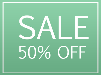 DIY Mold Test Kit (Swab) - On Sale! 50% Off