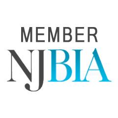 Member NJBIA