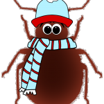 freezing-kill-bed-bugs