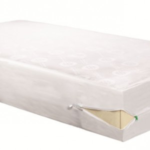 CleanRest Pro Bed Bug Box Spring Cover