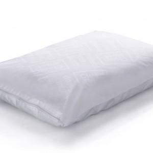 CleanRest Pro Pillow Encasement