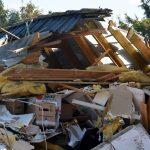 bug bomb house explosion