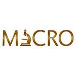 MICRO-logo-150x150