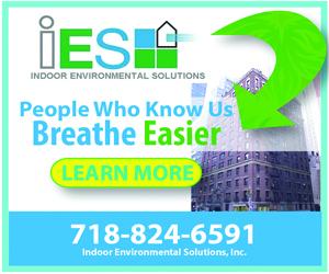Partner Indoor Environmental Solutions