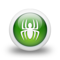 Icon General Pest Control