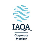 IAQA Logo 150x150