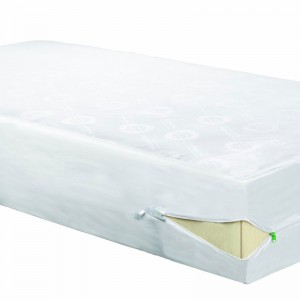 CleanRest Pro Bed Bug Mattress Cover